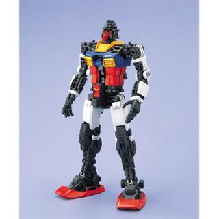 BANDAI 万代 拼装模型 30cm 元祖 10073737433