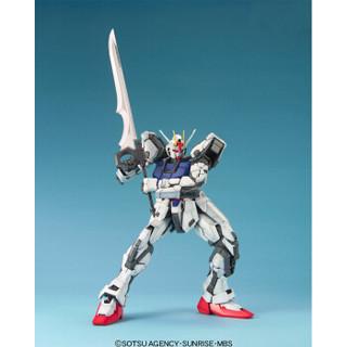 BANDAI 万代 拼装模型 30cm 白强袭  10073737433