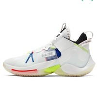 AIR JORDAN  WHY NOT ZER0.2 SE PF 男子篮球鞋