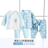 Miiow   猫人初生婴儿衣服