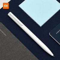 小米 巨能写中性笔 黑色 0.5mm 1支
