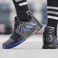 adidas 阿迪达斯  Harden Vol. 3 BOOST  G26811 G54753 哈登3代实战篮球鞋