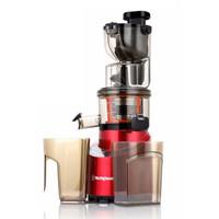 Westinghouse 西屋电气 原汁机大口径低速压榨家用榨汁机WSJ-SP0802