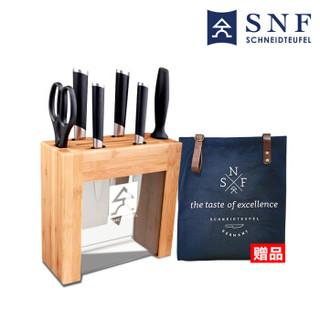施耐福 102933-003(SNF) Arch7件套刀
