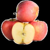 禹昂 美八苹果 整箱5斤