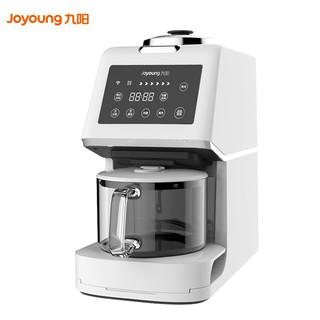 Joyoung 九阳 DJ12B-K66 全自动豆浆机