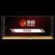 ZHIKE 挚科 复仇者 8GB DDR4 3000 笔记本内存条 199元包邮(需用券)