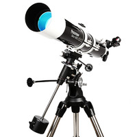 CELESTRON 星特朗 80DX 折射式 天文望远镜