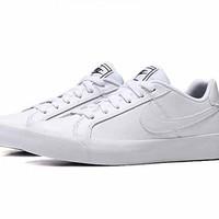 NIKE 耐克 AO2810 女士板鞋