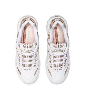 SKECHERS 斯凯奇 11916 女鞋 D'LITES 休闲运动鞋