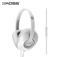 KOSS 高斯 UR23i 头戴式耳机