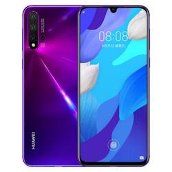 HUAWEI 华为 nova 5 Pro 智能手机 8GB+128GB