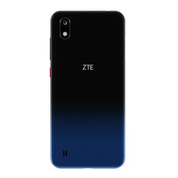 ZTE 中兴 Blade A7 水滴全面屏 智能手机