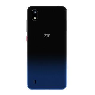 ZTE 中兴 Blade A7 智能手机 (3GB、64GB、4G、星辰黑 )