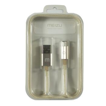 MEIZU 魅族 充电器原装快充数据线