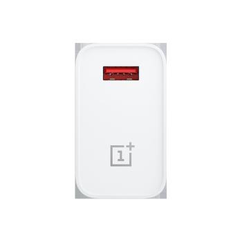 OnePlus 一加 闪充充电器