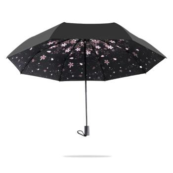 C'mon 晴雨两用伞 A153-1