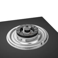 SAKURA 樱花卫厨 JZY-BBG02 嵌入式燃气灶 天然气