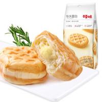 Be&Cheery 百草味 面包饼干蛋糕  240g