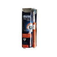 Oral-B 欧乐-B PRO450 电动牙刷
