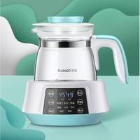 CHIGO 志高 ZG-TN22 恒温调奶器热水壶 800ml