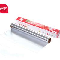 展艺    烧烤烘培铝箔纸   10米