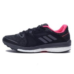 adidas 阿迪达斯 Sequence Boost 9 AQ3549 女子跑鞋