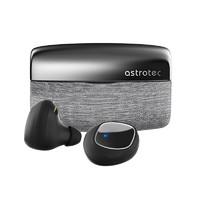 Astrotec 阿思翠 S80 青春版 真无线耳机
