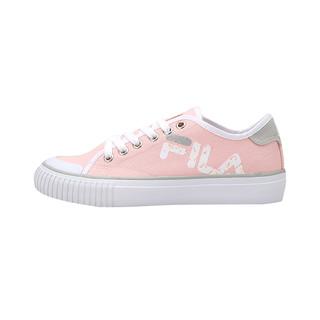FILA 斐乐 FS1SIA3011X 女子帆布鞋