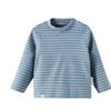 PurCotton 全棉时代 男童长袖T恤