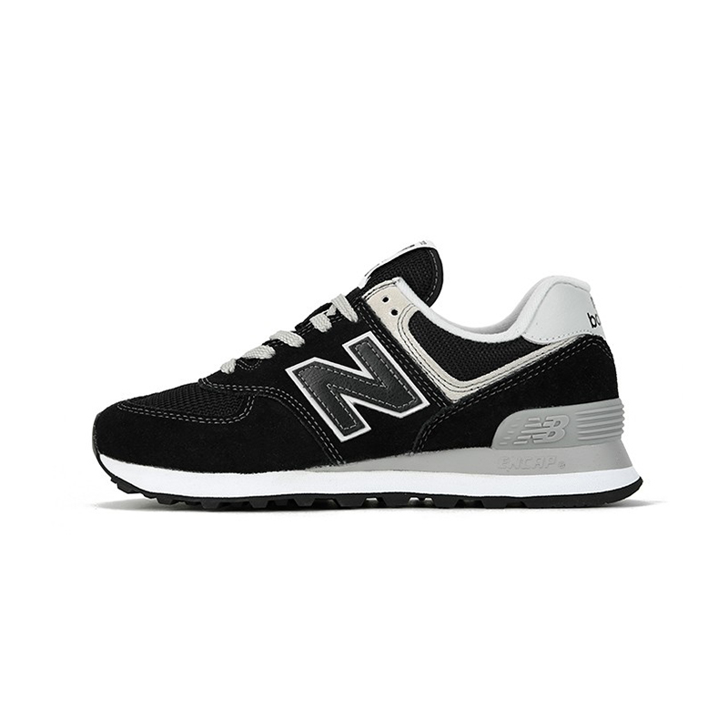 new balance WL574 574 WL574 运动休闲鞋