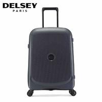 DELSEY 法国大使  003840820 行李箱 20寸 +凑单品