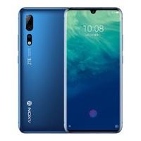 ZTE 中兴 AXON 10 Pro 智能手机 5G版本 12GB 256GB