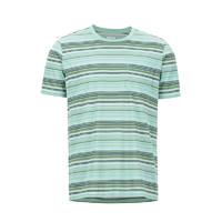 Marmot 土拨鼠 R43780 男士短袖速干T恤 *2件