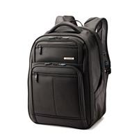 Samsonite 新秀丽 Novex Perfect Fit Laptop Backpack 双肩电脑包