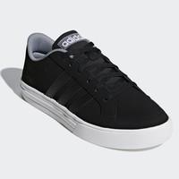 adidas 阿迪达斯 B43891 男子篮球鞋 *2件