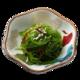 参侯 海藻沙拉 即食裙带菜 400g 6.95元包邮(需用券)