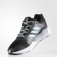 adidas 阿迪达斯 aerobounce st w BW0317 女士跑鞋