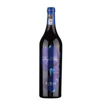 GRACE VINEYARD 怡园酒庄 红葡萄酒 单支装 750ml 14%vol