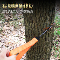 Hunting Blaster/猎霸 线锯油锯链条