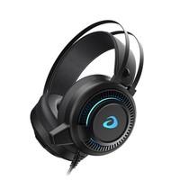 Dareu 达尔优 EH702 游戏耳机