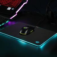 Lenovo 联想 玛雅之光 RGB鼠标垫