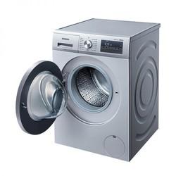SIEMENS 西门子 iQ300系列 WMP2689W 9公斤 滚筒洗衣机