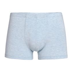 Aimer 爱慕 爱慕先生 NS23A821 男士中腰平角内裤