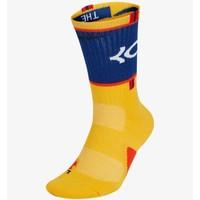 NIKE 耐克 KD Elite Crew SX7860 篮球袜(1 双)