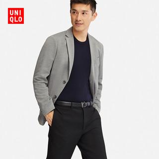 UNIQLO 优衣库 409303 男士舒适外套