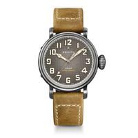 ZENITH 真力时 飞行员系列 11.1940.679/91.C807 男士自动机械手表