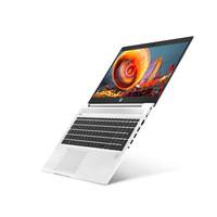 HP 惠普 战66 AMD升级版 15.6英寸笔记本电脑(R5 3500U、8G、512G、100%sRGB)