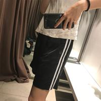莫那特 男/女士短裤 S-L码可选