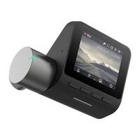 70迈智能记录仪Pro 高清夜视1944P语音声控行车记录仪标配+32G卡+电子狗模块